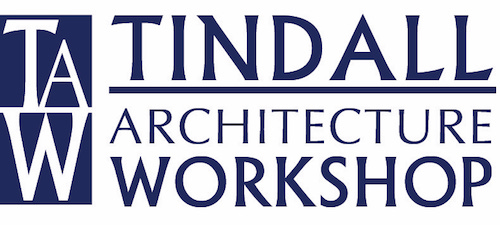 Tindall Architecture Workshop Name Horizontal-2.jpg