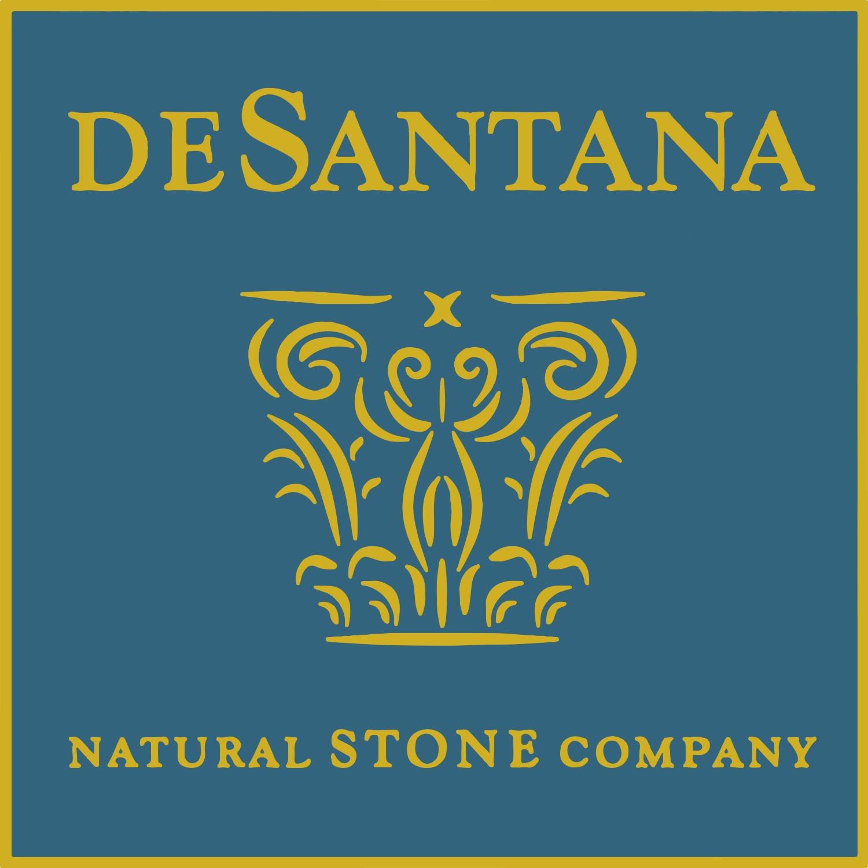 DeSantana Logo.jpg