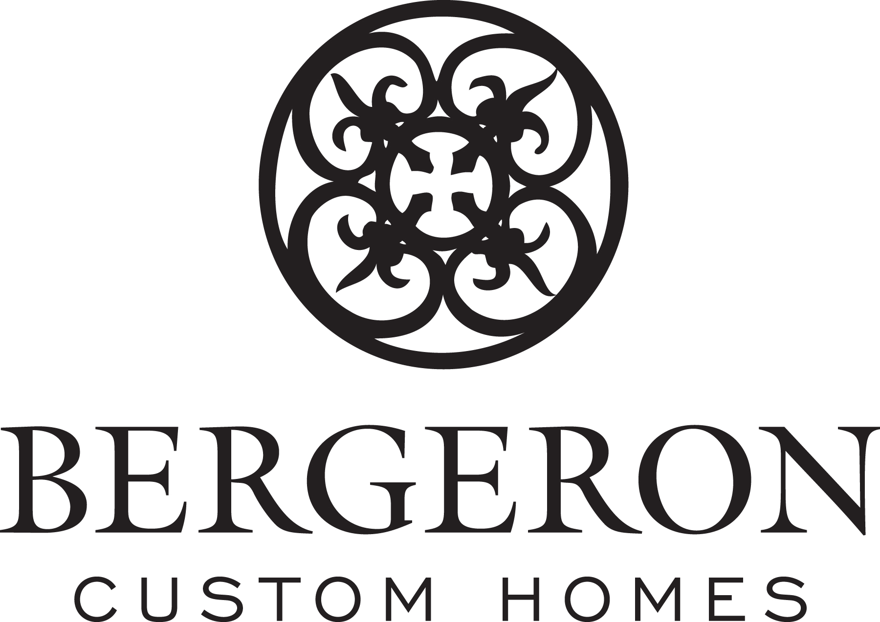 Bergeron Cusotm Homes Logo.jpg