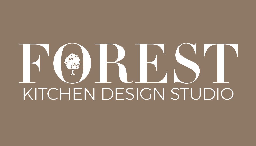 Forest Kitchen Design.jpg