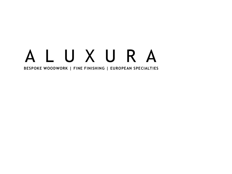 ALUXURA vector Logo v1.0.jpg