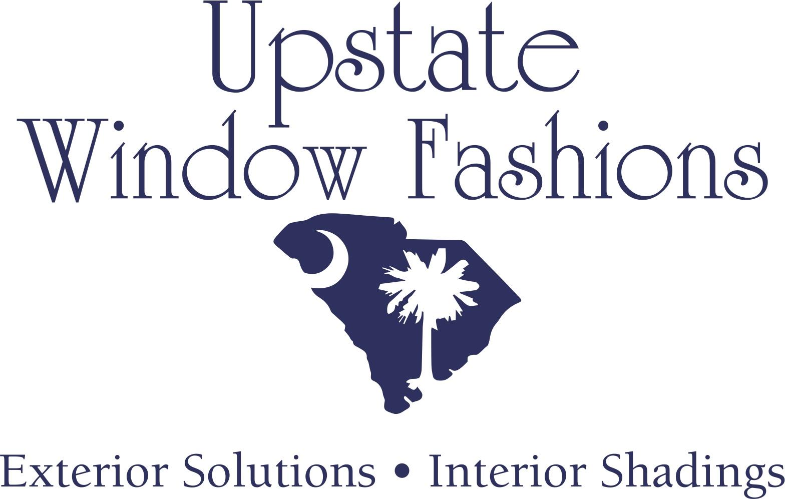 Upstate Window Fashions.jpg
