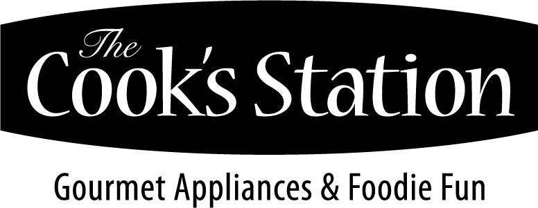Cook's_Station_Logo jpeg (1).jpg