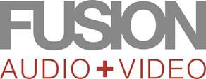 Fusion Audio.jpg