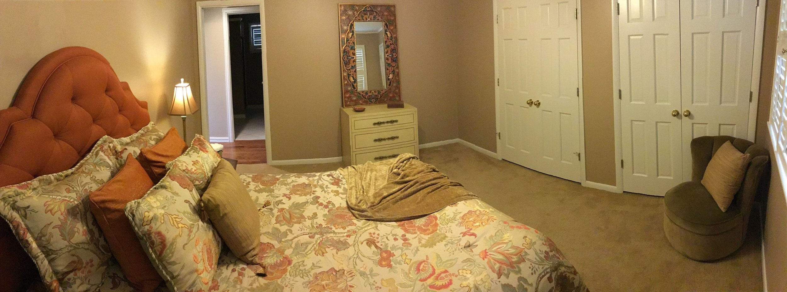 Staging Tulsa - Patrick Henry Ranch Guest Room Pano.JPG