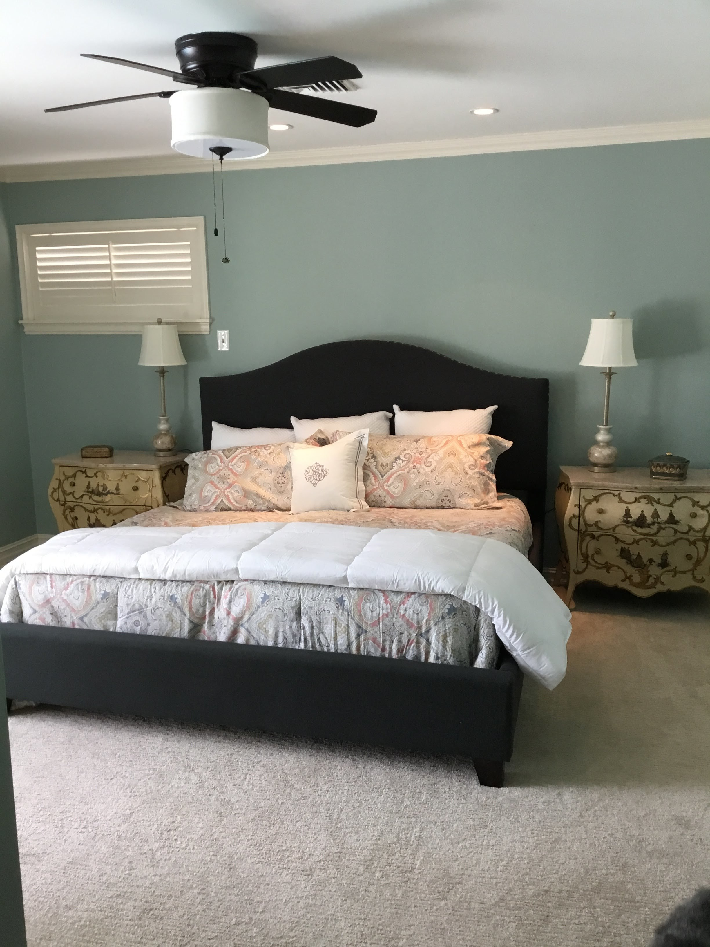 Staging Tulsa - Patrick Henry Ranch Master bedroom.jpg