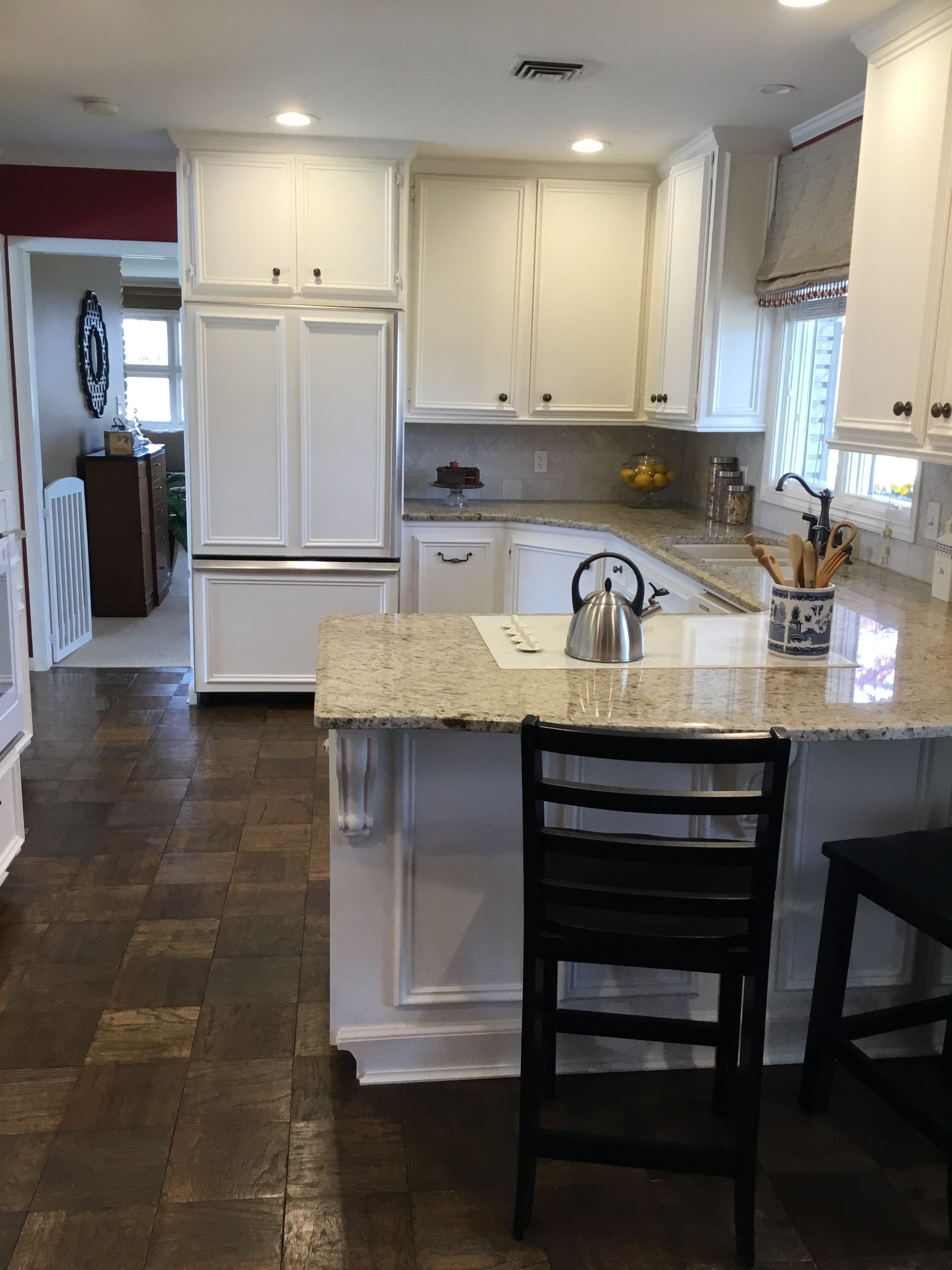 Staging Tulsa - Patrick Henry Ranch Kitchen.jpg