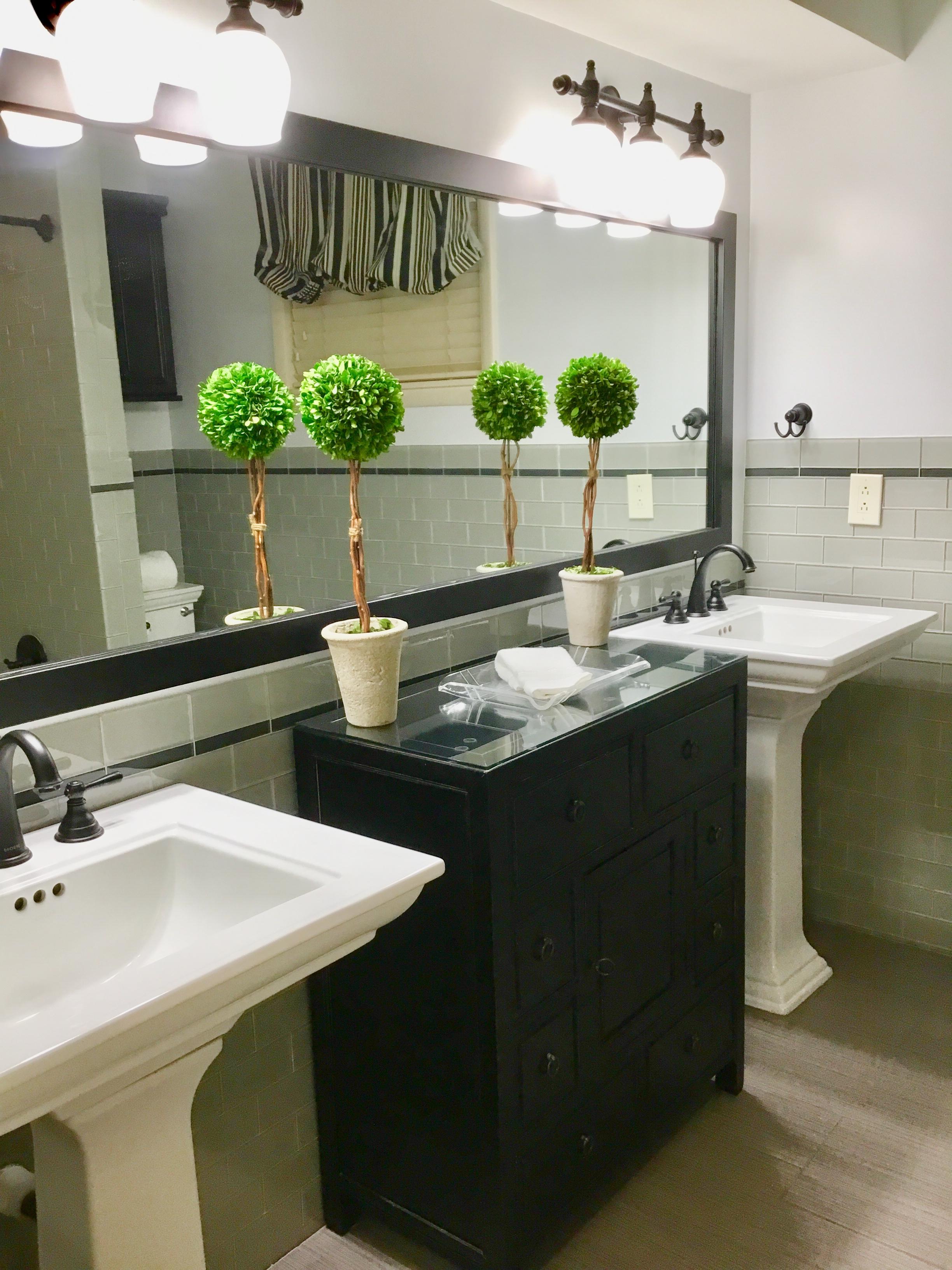 Staging Tulsa - Patrick Henry 4 Bedroom Bath1.jpg