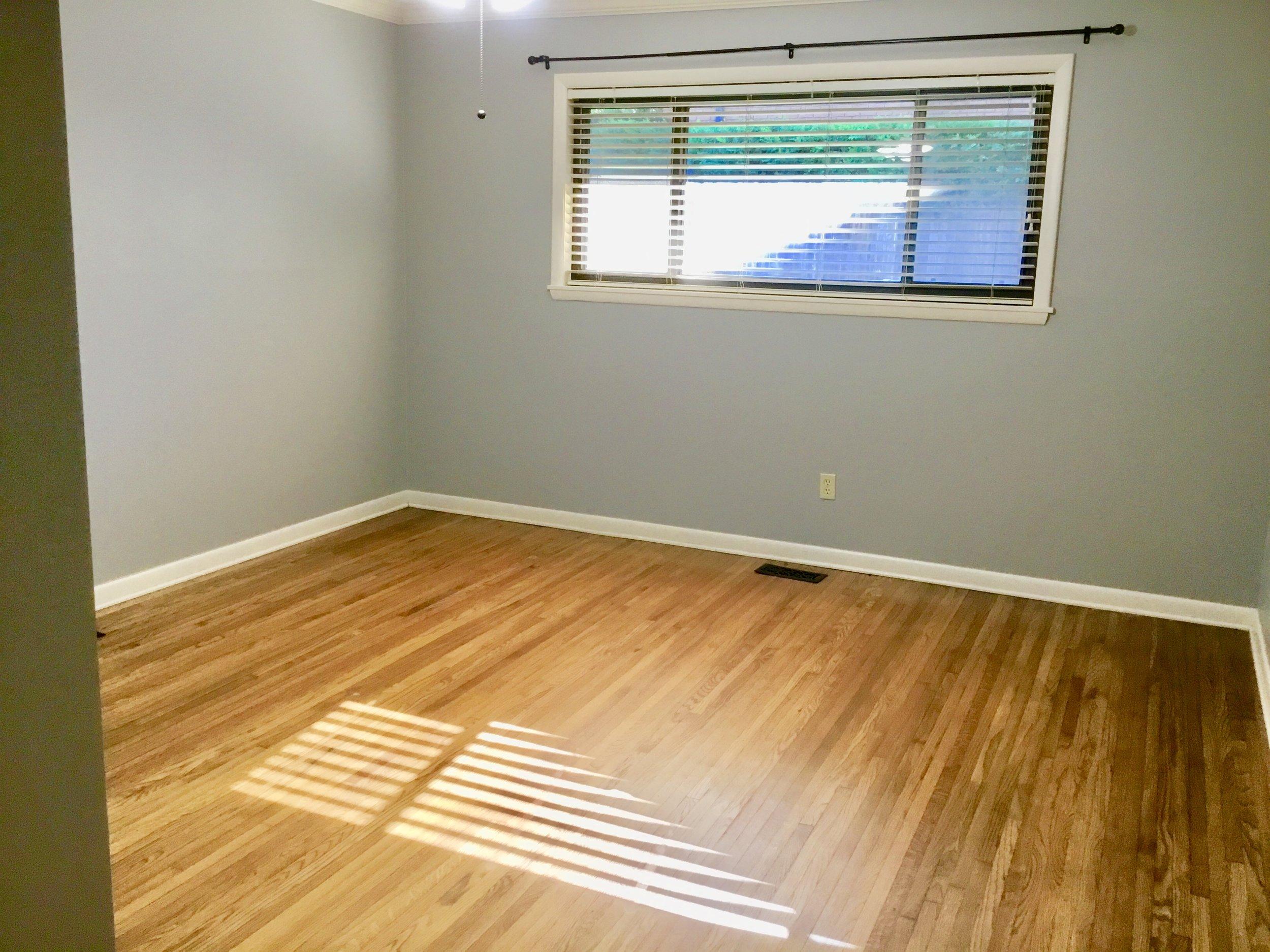 Staging Tulsa - Patrick Henry 4 Bedroom Bed3.jpg