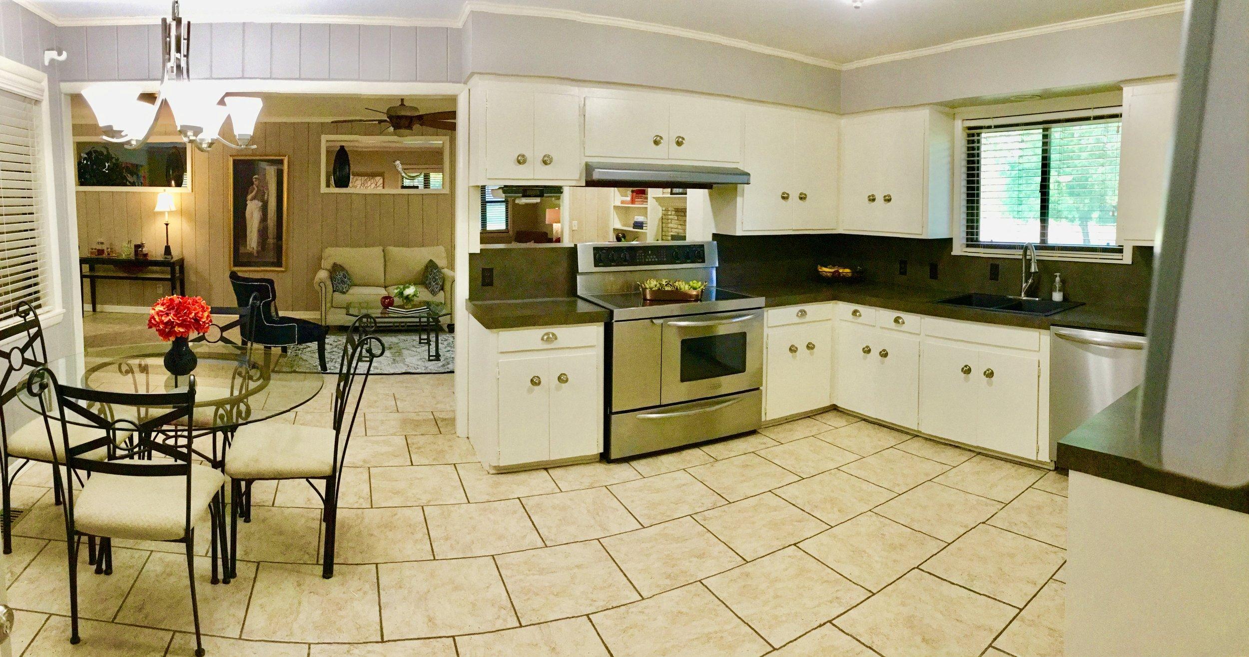 Staging Tulsa - Patrick Henry 4 Bedroom Kitchen.jpg