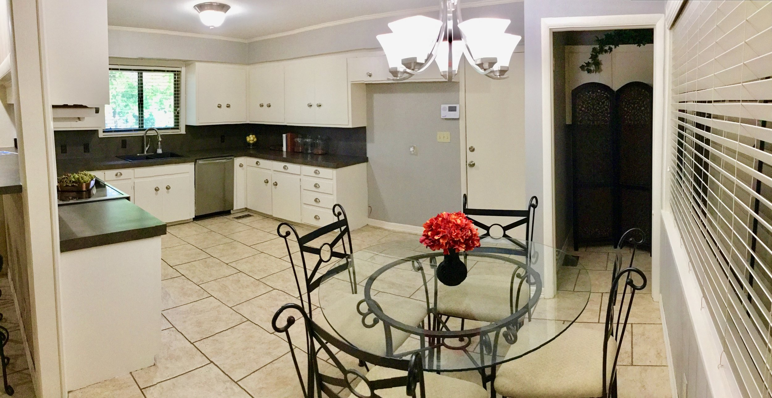 Staging Tulsa - Patrick Henry 4 Bedroom Kitchen2.jpg
