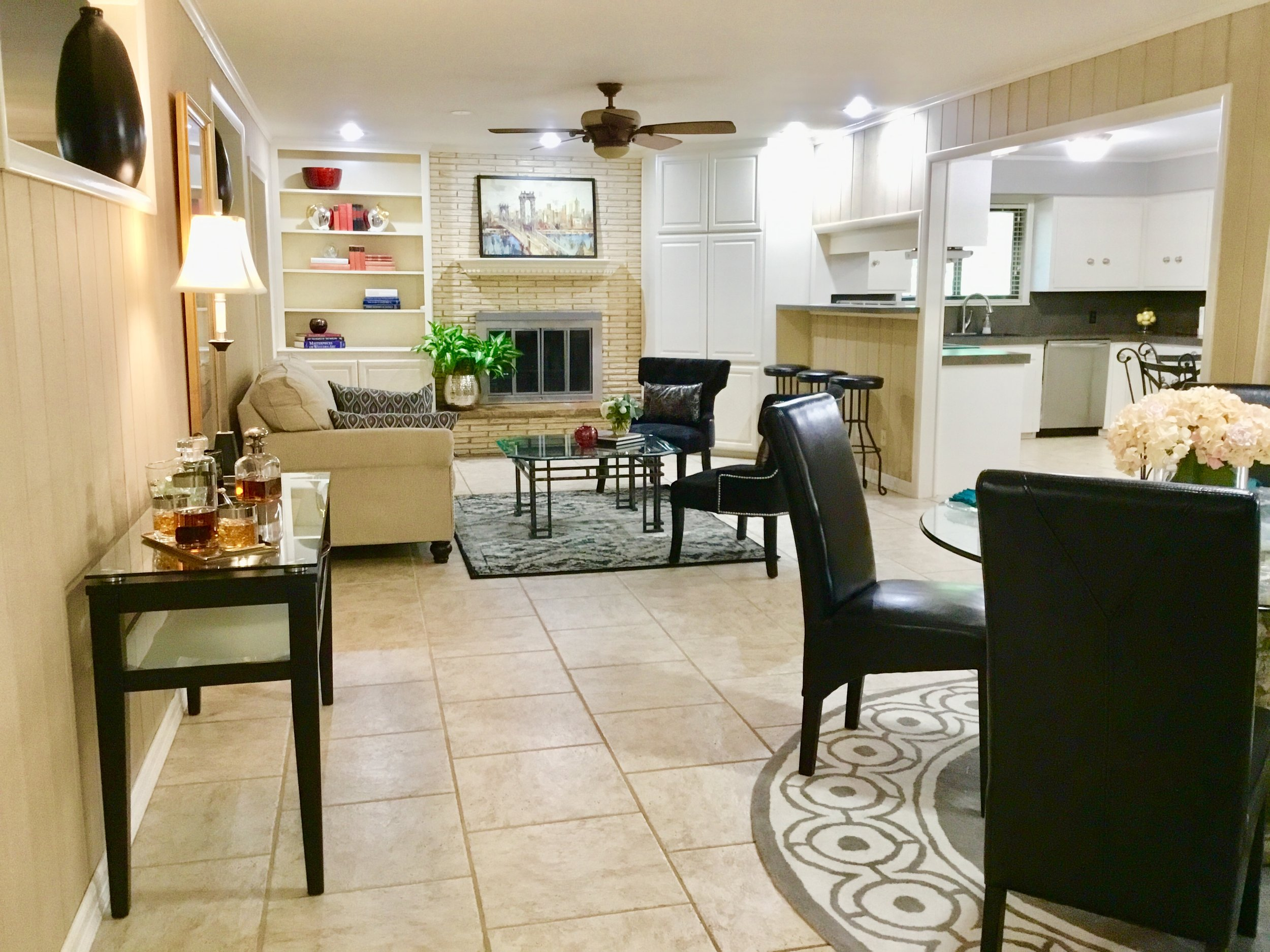 Staging Tulsa - Patrick Henry 4 Bedroom Living.jpg