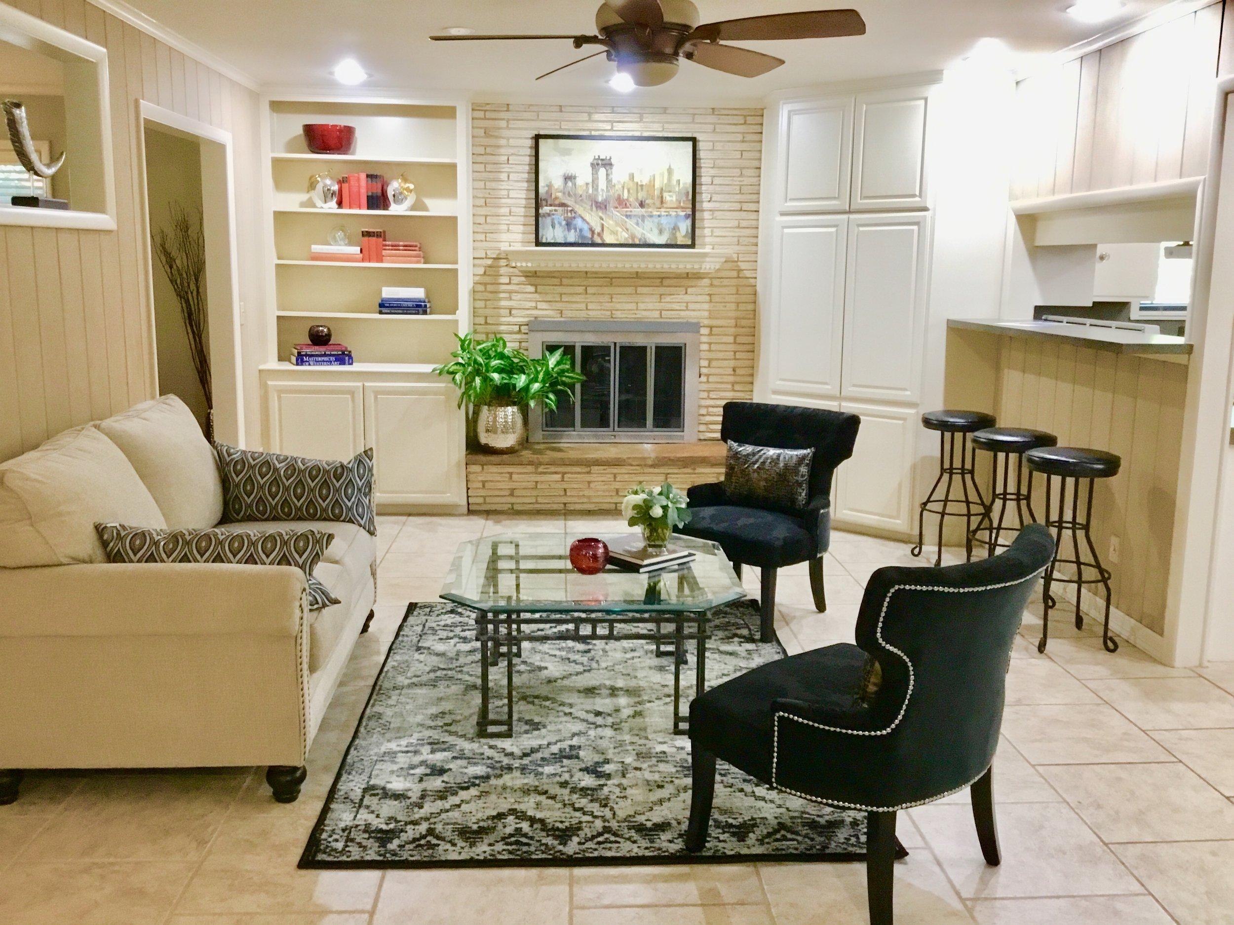 Staging Tulsa - Patrick Henry 4 Bedroom Living2.jpg