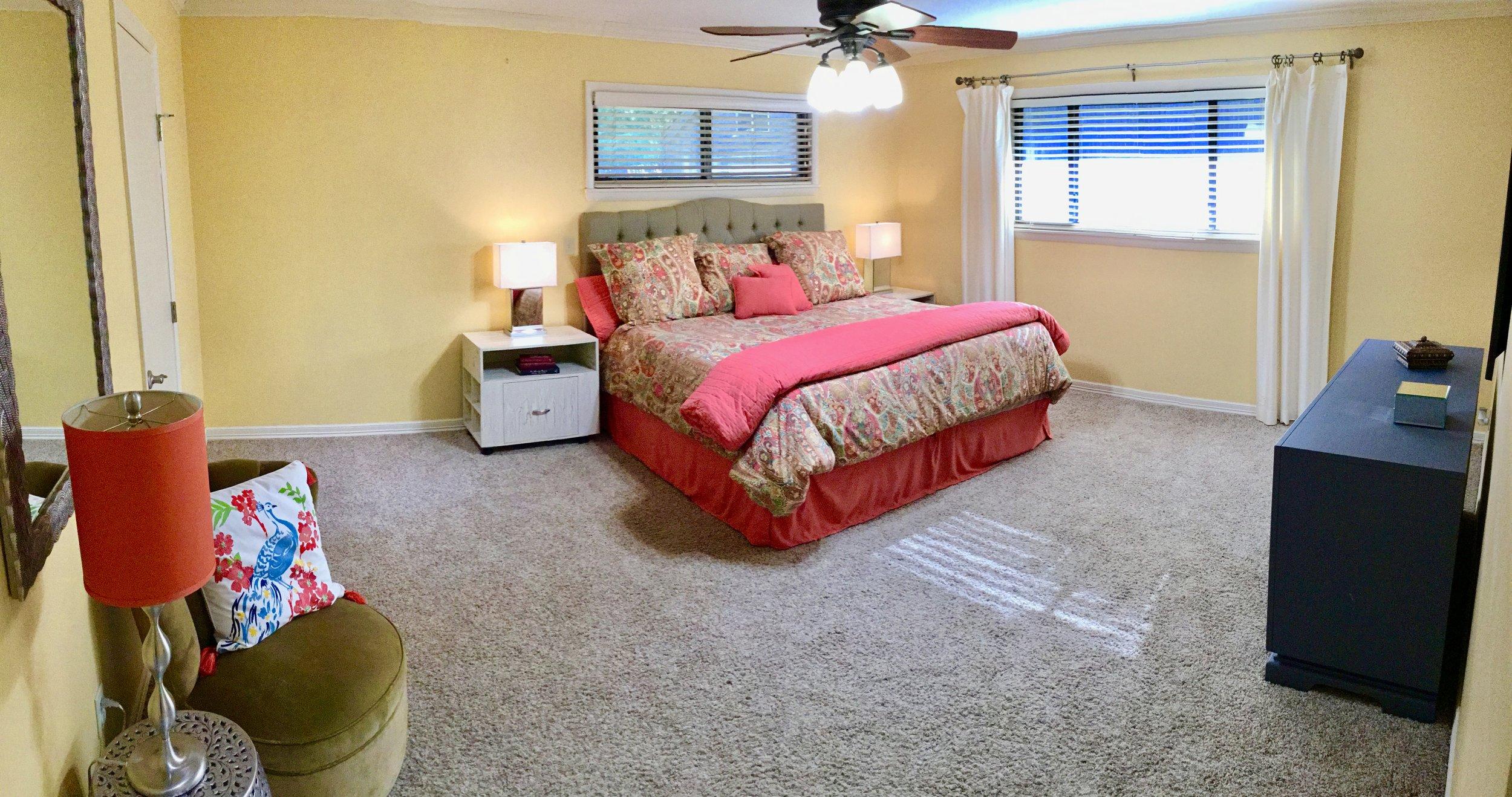 Staging Tulsa - Patrick Henry 4 Bedroom Master2.jpg