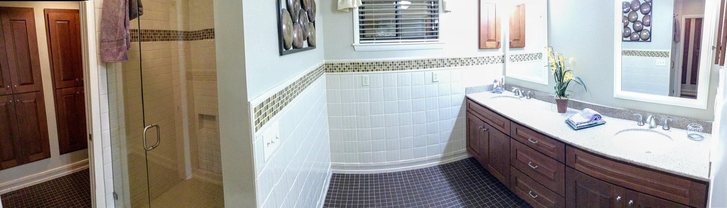 Staging Tulsa - Patrick Henry 4 Bedroom Master Bath.jpg