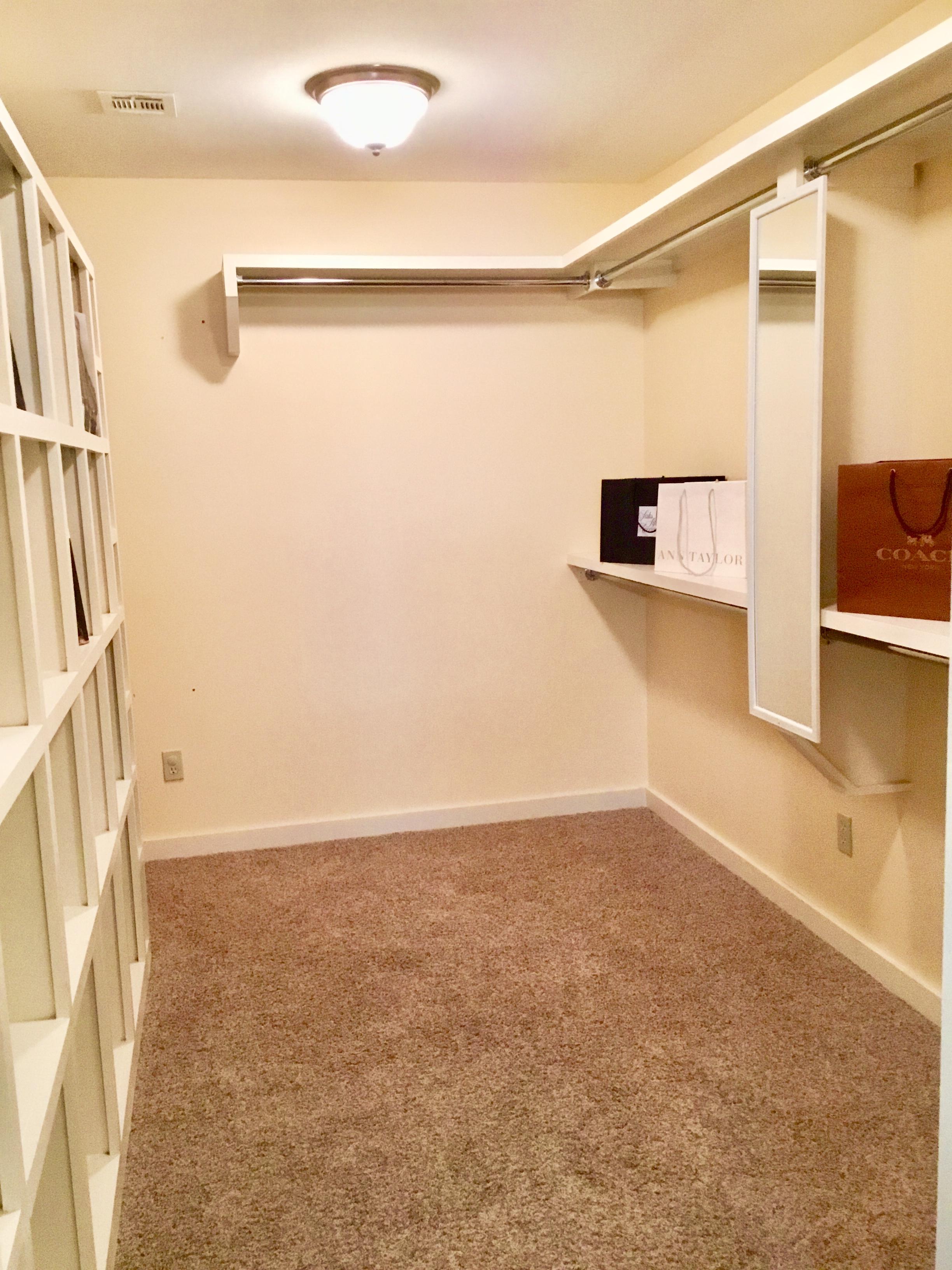 Staging Tulsa - Patrick Henry 4 Bedroom Master Closet.jpg