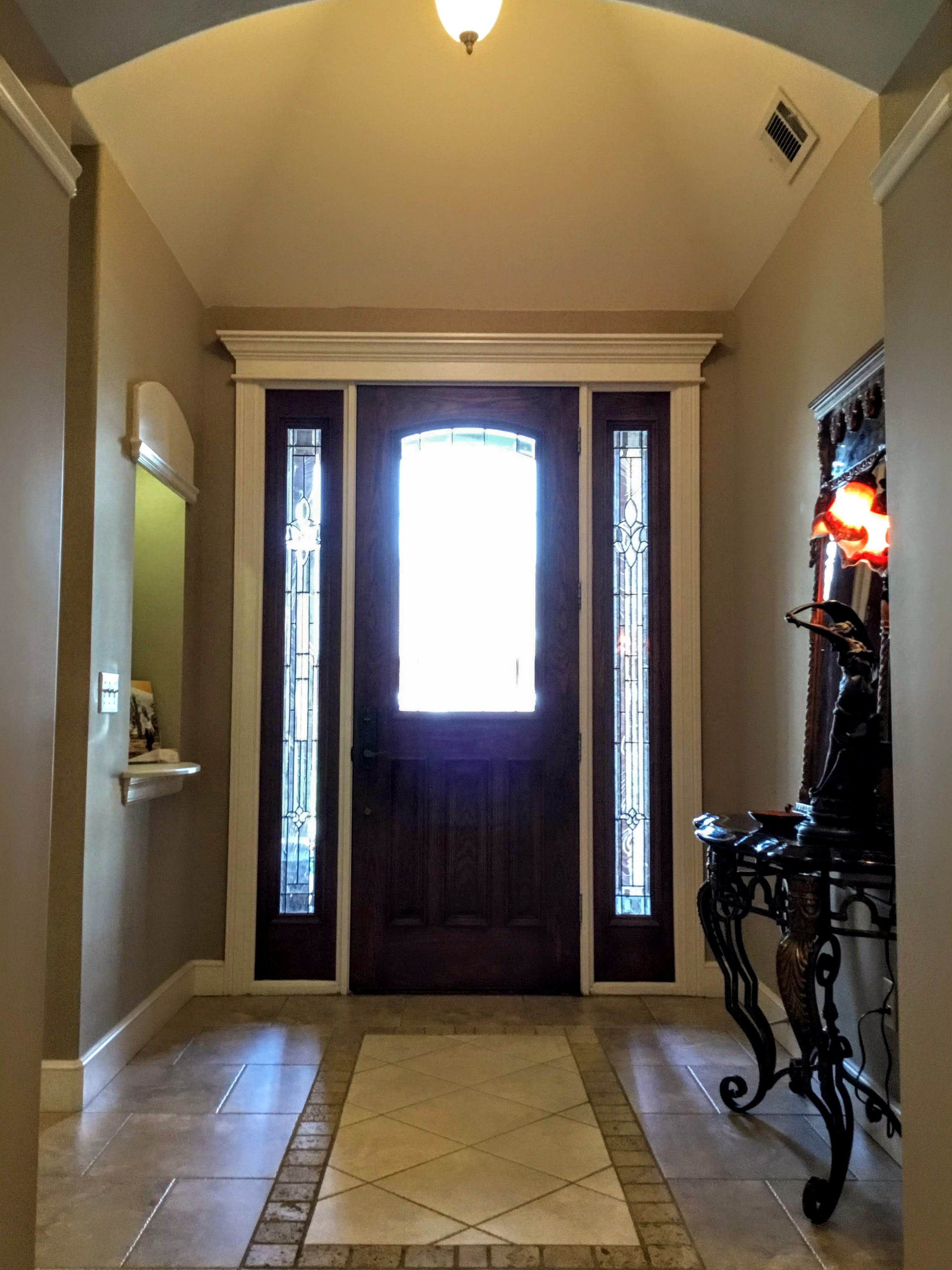 Staging Tulsa - Zarrow Pointe Villas Entry Door.jpg