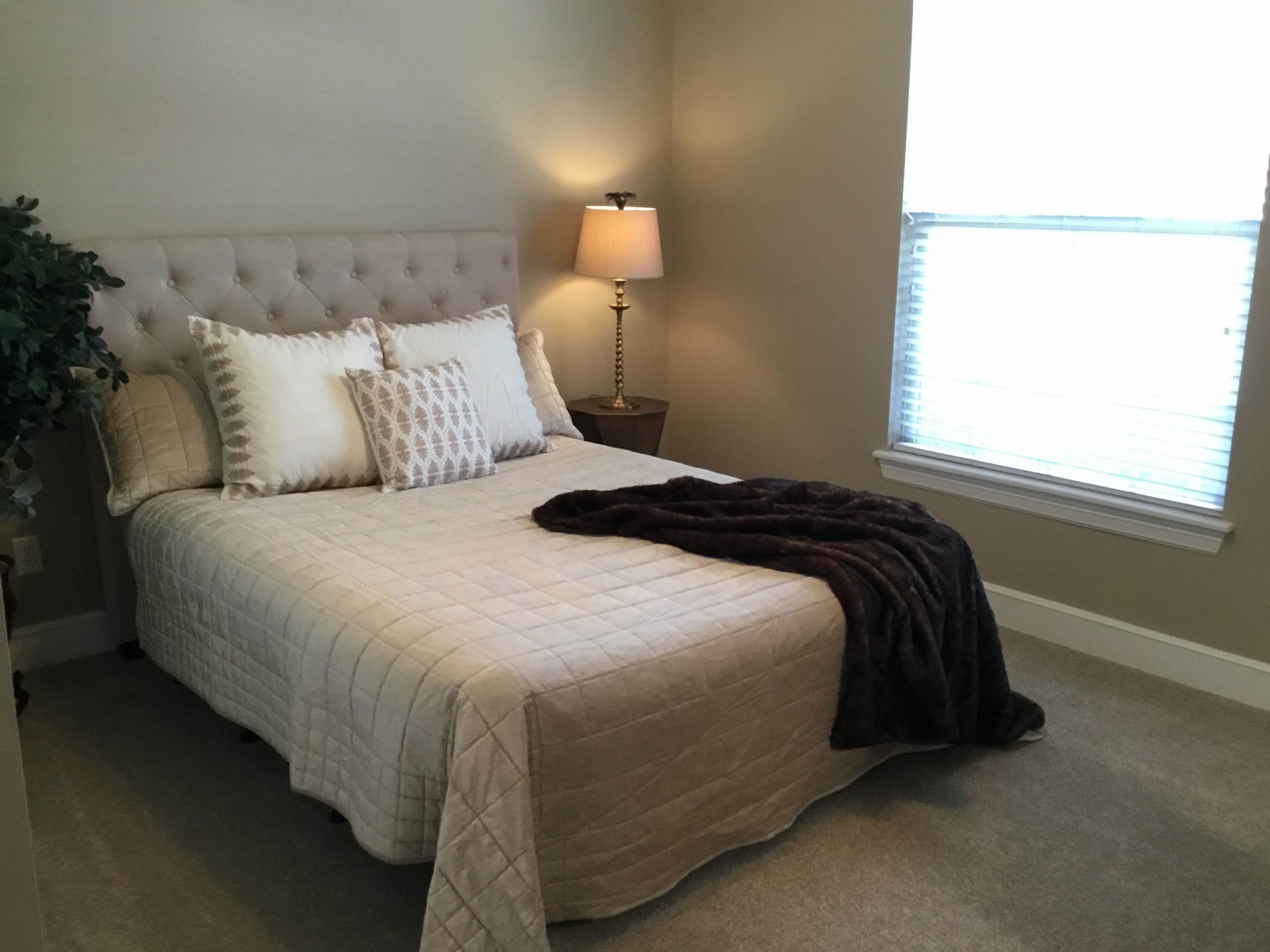 Staging Tulsa - Zarrow Pointe Villas Guest Room 1.jpg