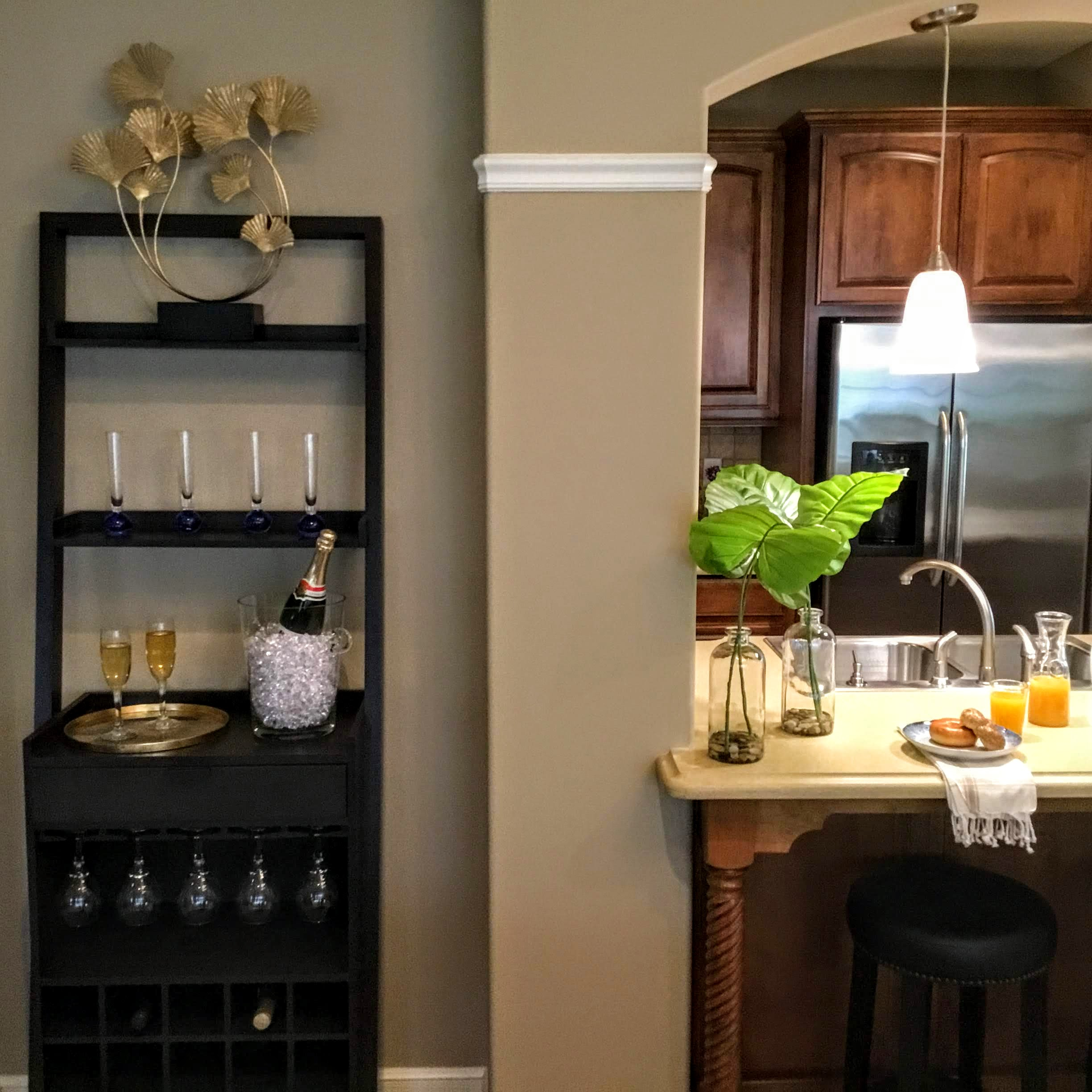 Staging Tulsa - Zarrow Pointe Villas Living Bar.JPG