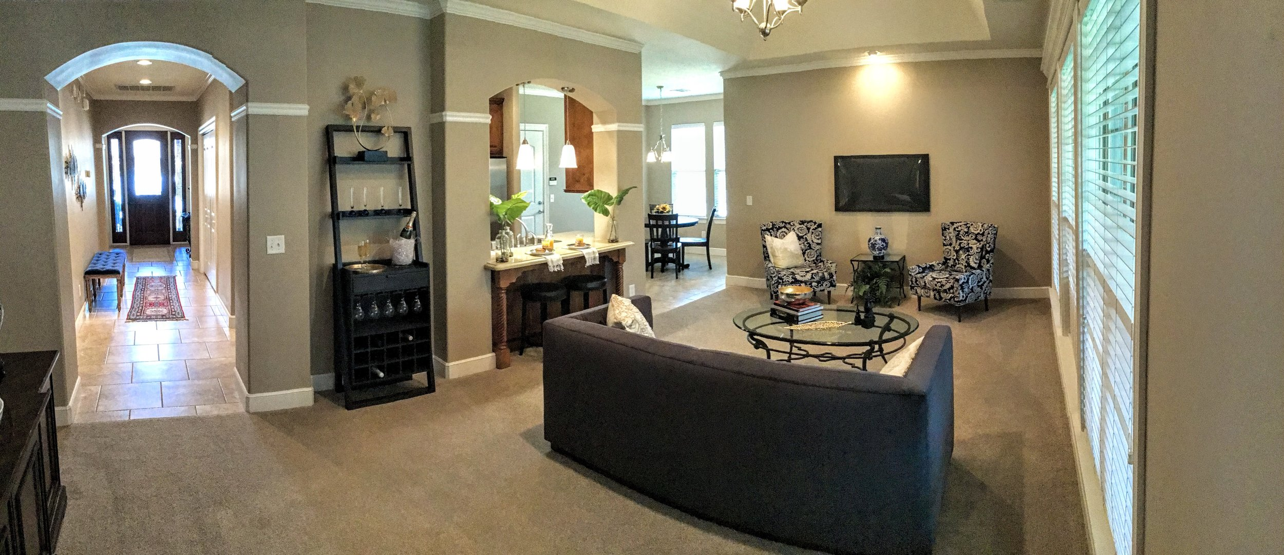 Staging Tulsa - Zarrow Pointe Villas Living Pano.JPG