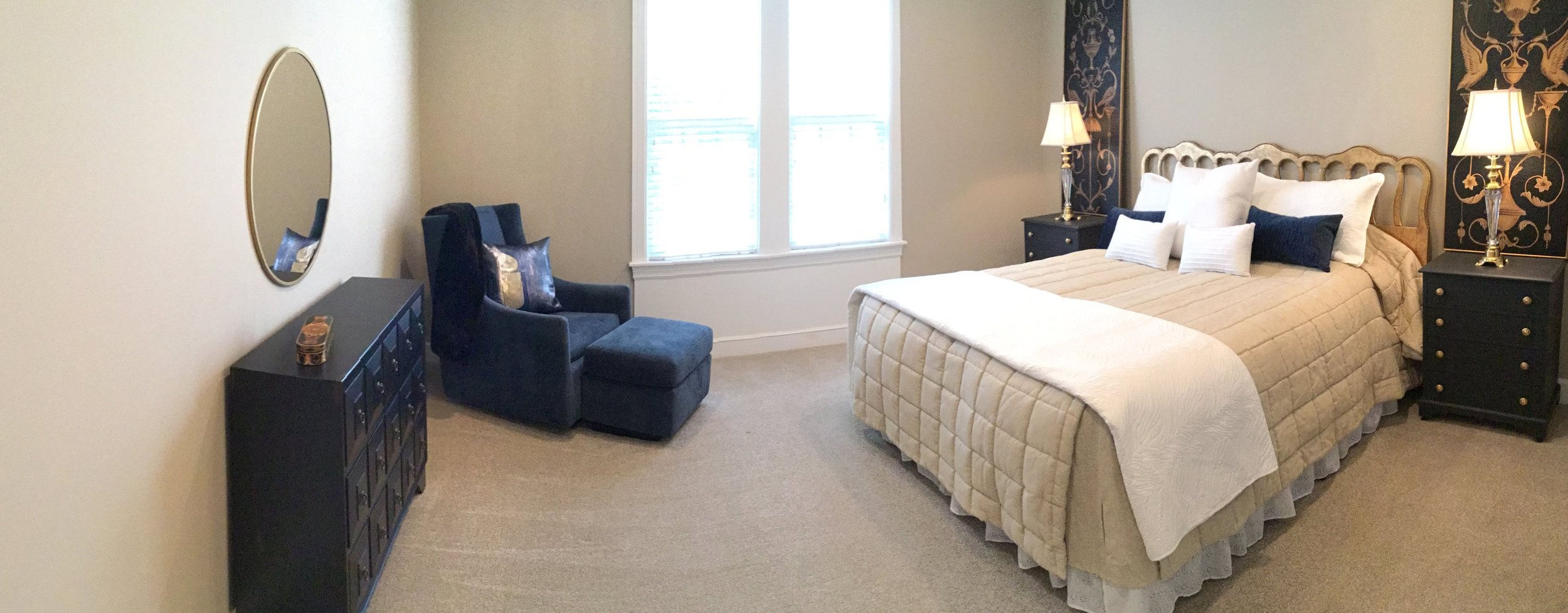 Staging Tulsa - Zarrow Pointe Villas Master Pano.JPG
