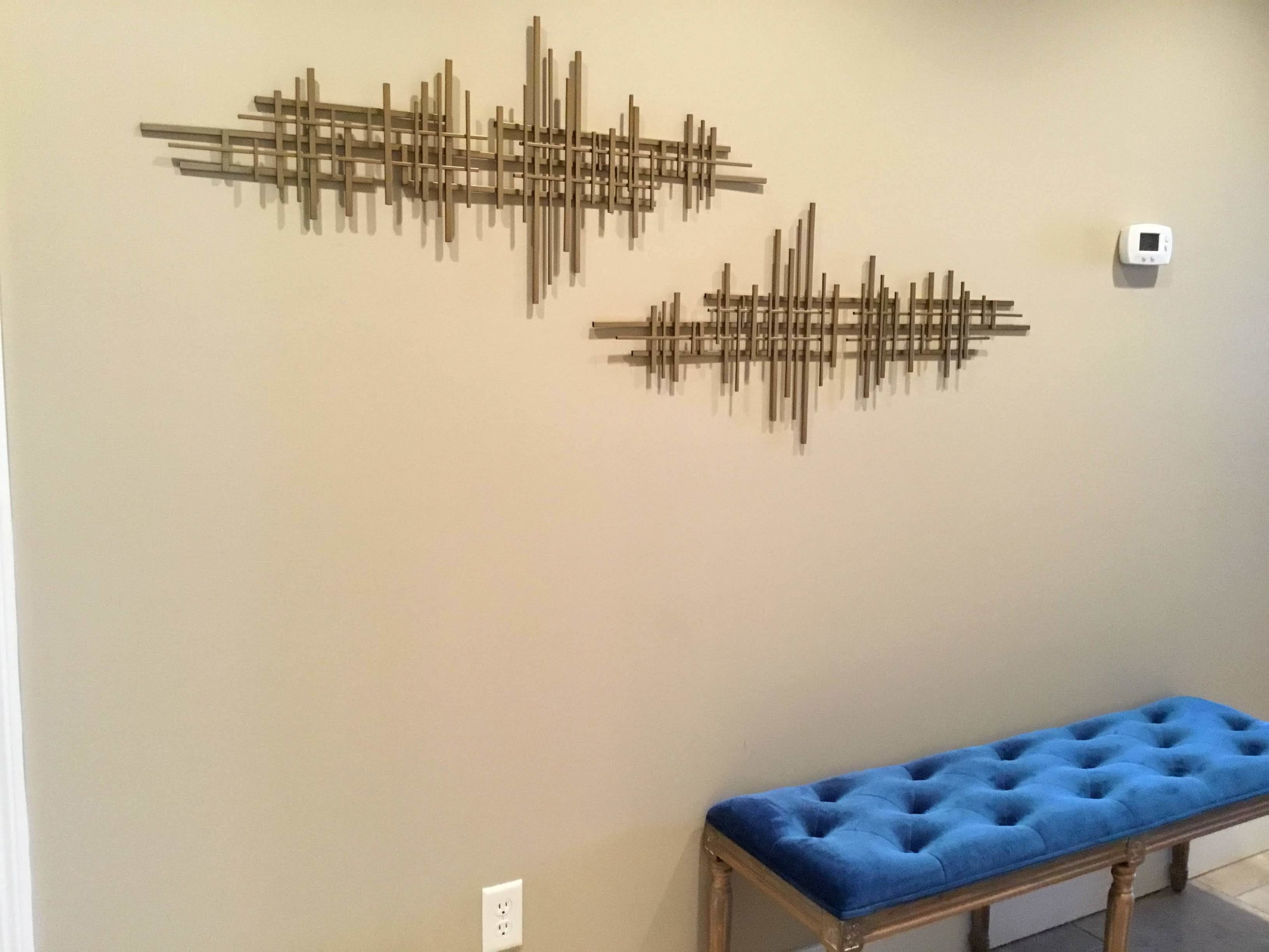 Staging Tulsa - Zarrow Pointe Villas Wall Art.jpg