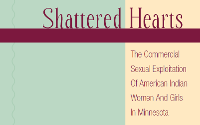 Download PDF of Shattered Hearts