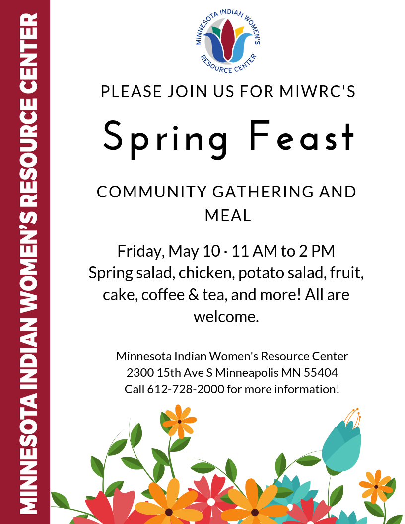 Spring Feast flyer (1).png