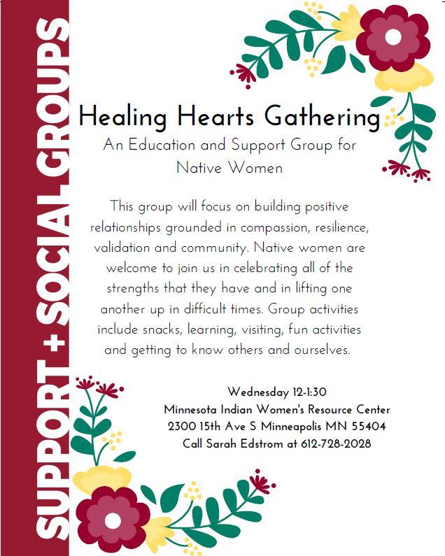 healing hearts.JPG