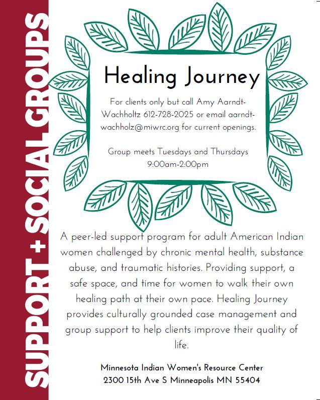 Healing Journey Flyer.JPG
