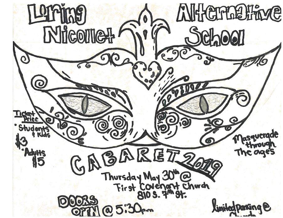 Cabaret Flier 2 - MIWRC Fundraiser 5.30.19.JPG
