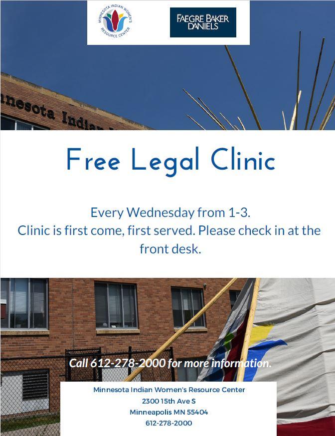 Free legal clinic jpeg.JPG