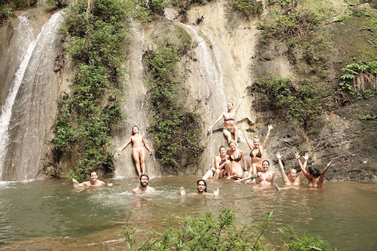 group waterfall.jpg