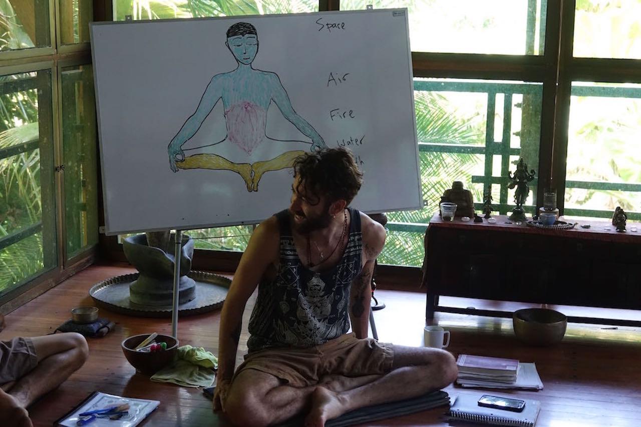 dave-meditation on the five elements.jpg