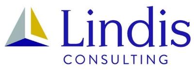 Lindis logo 5cm cmyk.jpg