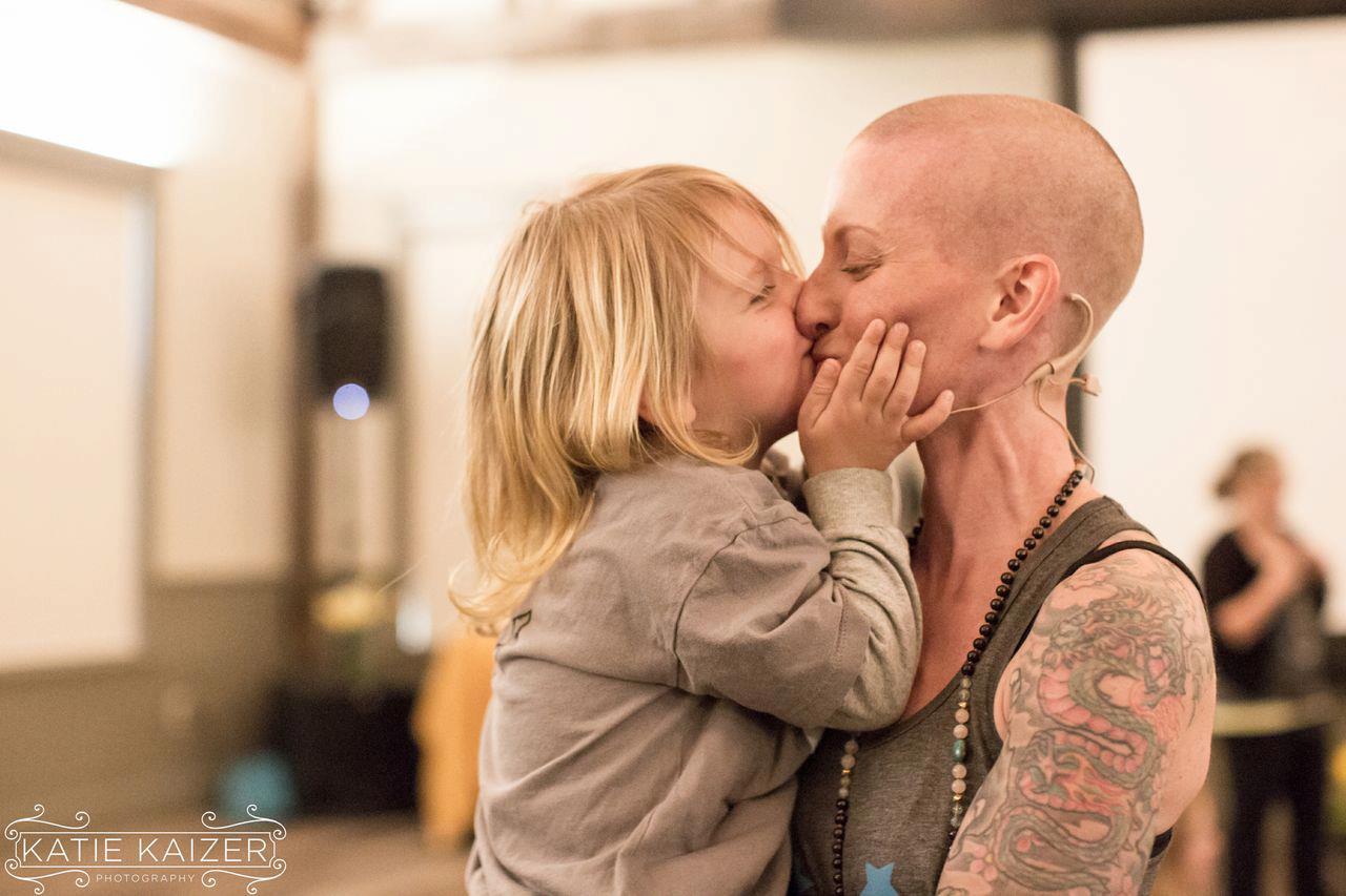mommy&griffin-cancer.jpg