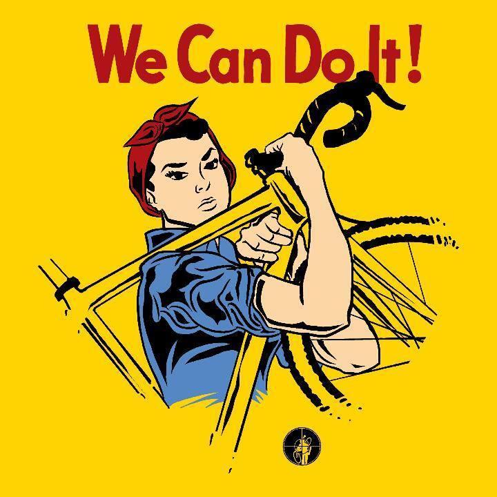 girlpowercycling.jpg