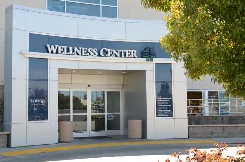 Wellness-Center.JPG