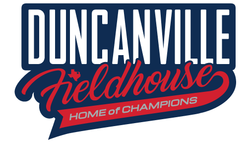 DuncanvilleFieldhouse_WordMark_Final_PNG24.png