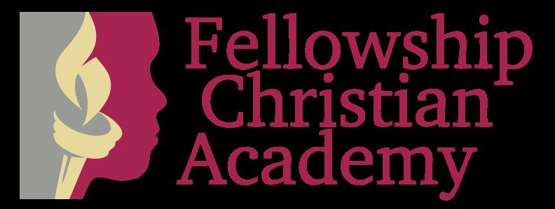 fellowship-christian-academy-logo.png