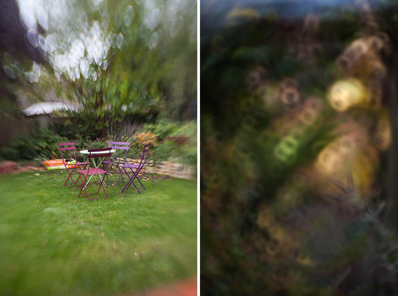 grow.blur.jpg