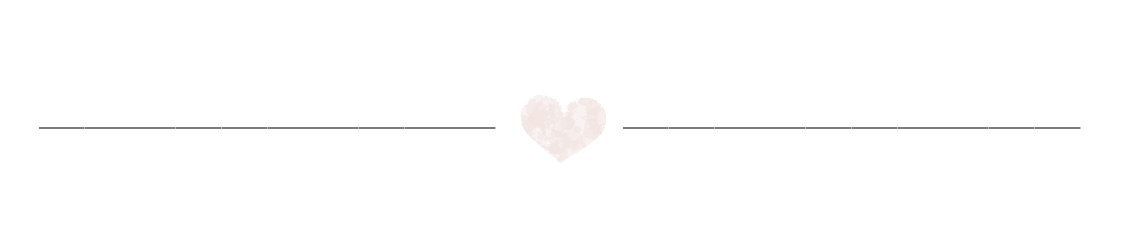 heart.embellishment.jpg