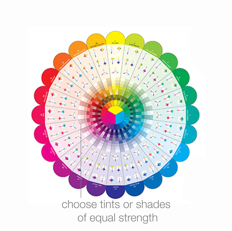 colour.wheel.jpg