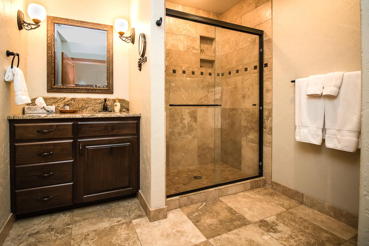 Cellar Bath 1200x800  72ppi.jpg