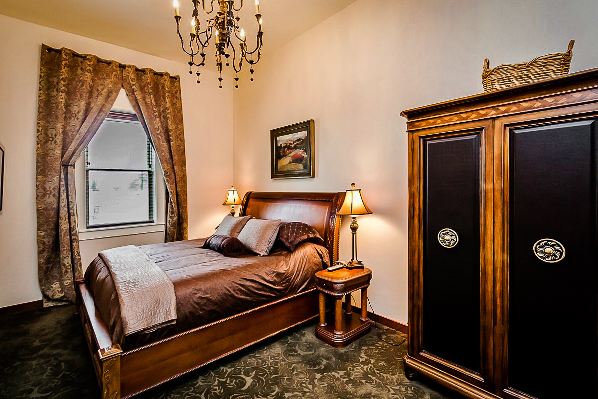 Cellar Bedroom Door To Window 1200x800 11-13-17 GM.jpg