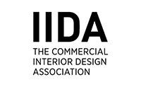 IIDA-Logo.jpg