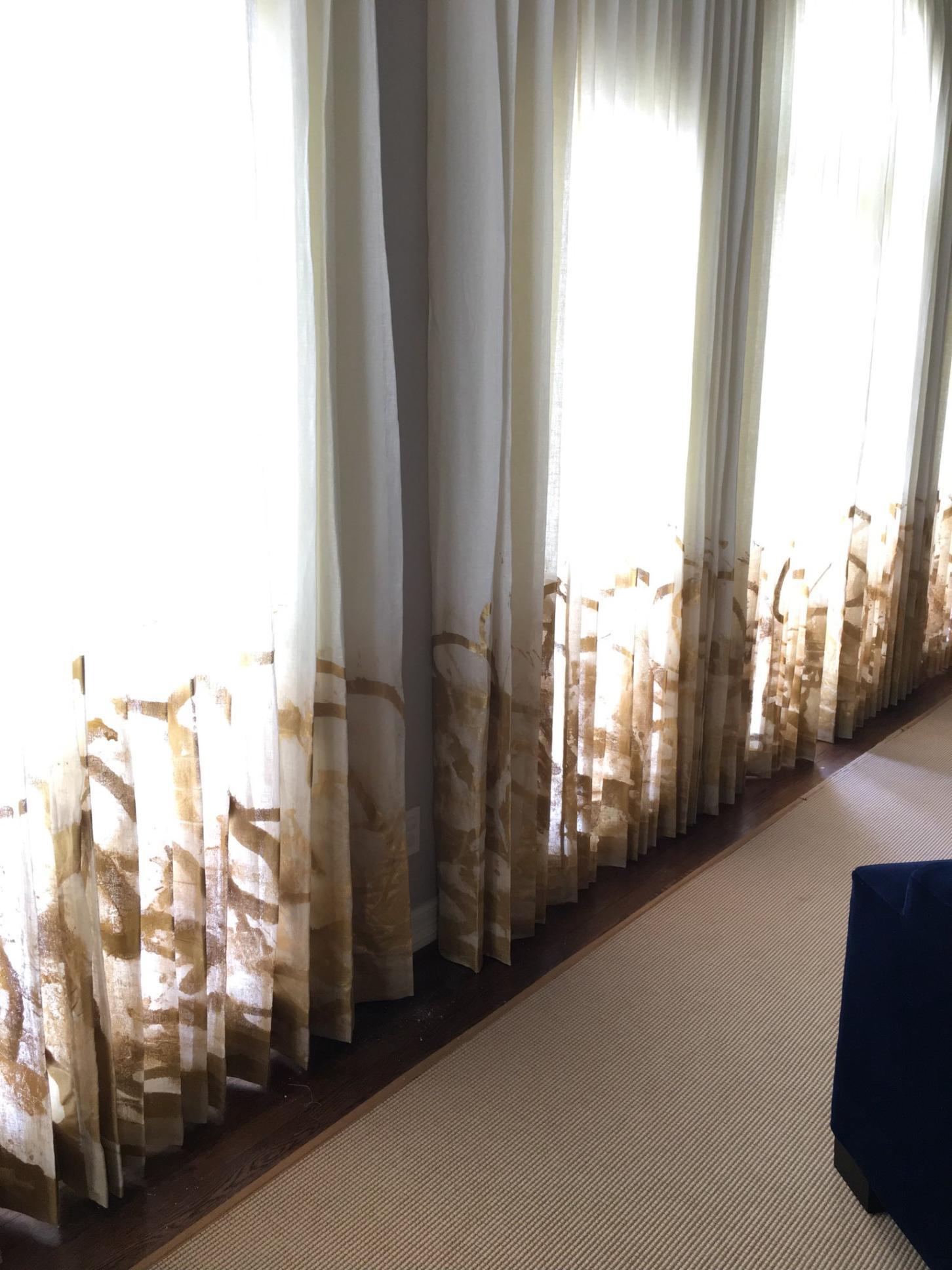 kdwa-curtains-lr.jpg
