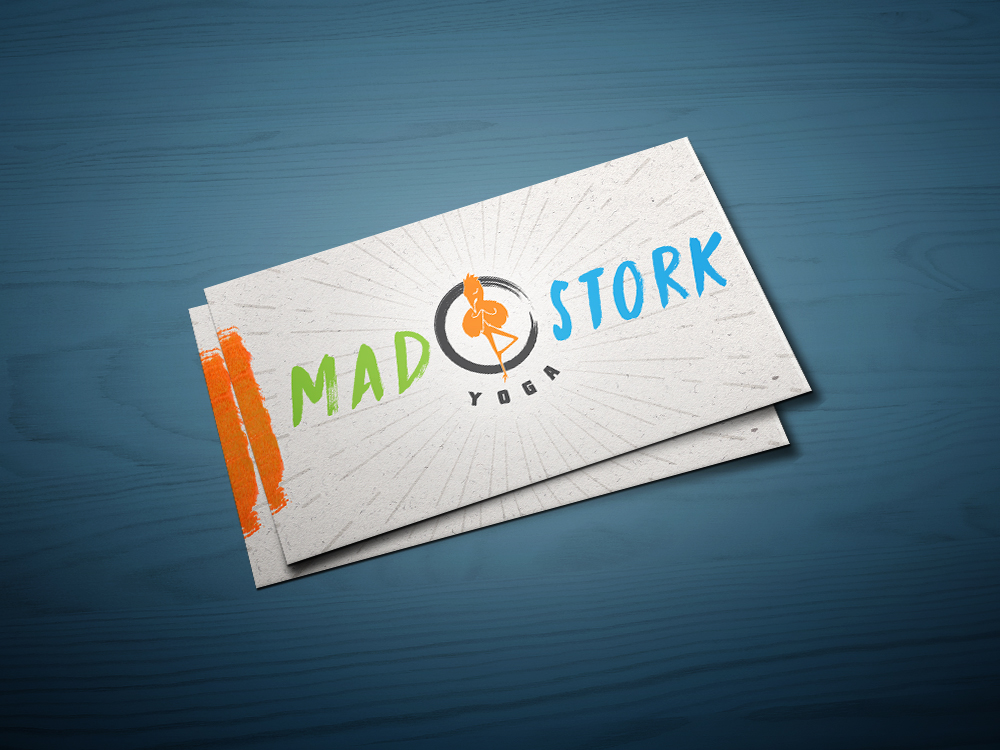 LiftyPixel_MadStorkYoga_Business Card_Graphic_Design.jpg