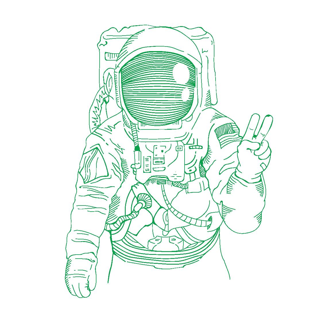 Lifty_Pixel_Astronaut.png