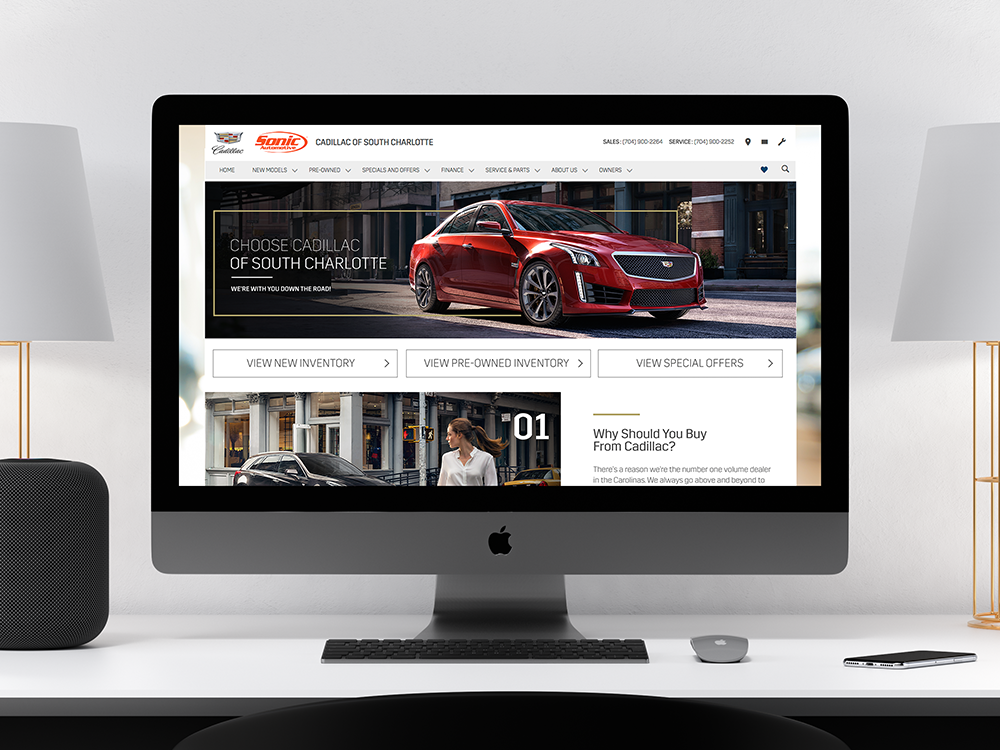 Cadillac_WebPage_LiftyPixel.png